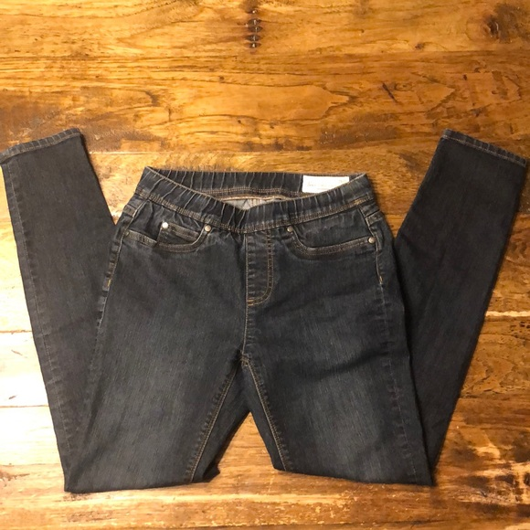 Two by Vince Camuto Denim - Two by Vince Camuto Jeans